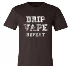 drip-vape-repeat-wub-tshirt-black-247×300-crop