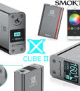 Box-SmokTech-X-Cube-II-160W-TC