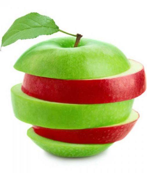apple_e-liquid_1