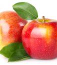 apple_e-liquid_5
