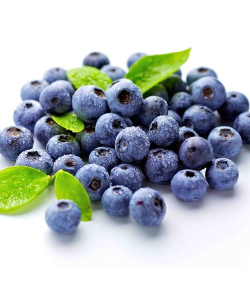 blueberry_e_liquid_1