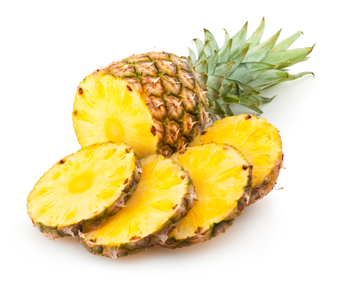 pineapple_e_liquid_1