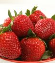 strawberry_e_liquid_3