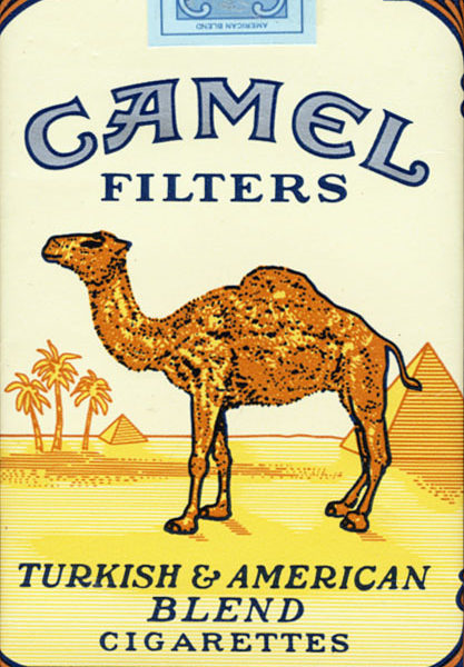 tobacco_camel_desert_e_liquid_1