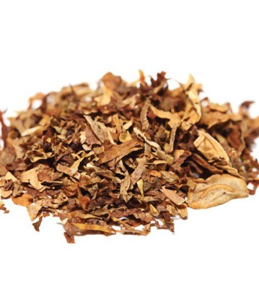 tobacco_e_liquid_1