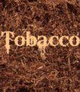 tobacco_e_liquid_3