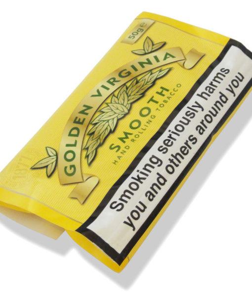 tobacco_golden_virginia_smooth_e_liquid_1