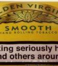 tobacco_golden_virginia_smooth_e_liquid_2