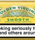 tobacco_golden_virginia_smooth_e_liquid_3