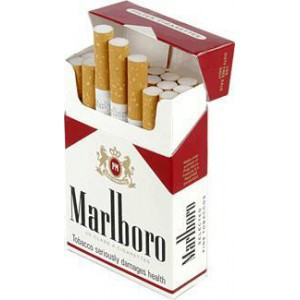 tobacco_marlboro_usa_mix_e_liquid_1