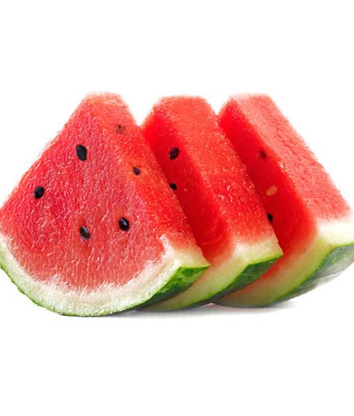 watermelon_e_liquid_1
